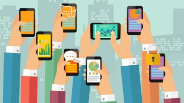 benefits of mobile application for business